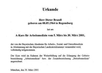 A-Kurs-fuer-Arbeitsmedizin