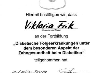 Diabetische-Folgeerkrankungen-2008