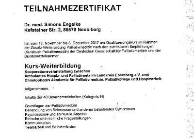 Dr-Engelke-Teilnahmezertifikat-Palliativmedizin