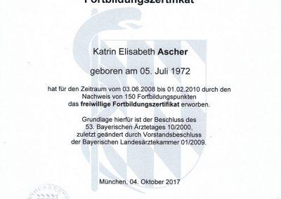 Fr-Ascher-Freiwilliges-Fortbildungszertifikat-1