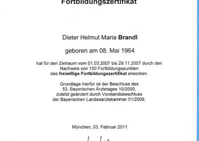 Freiwilliges_Fortbildungszertifikat_2011