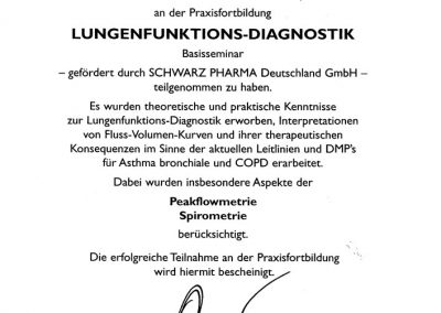 Lungenfunktions-Diagnostik-2007