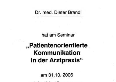 Patientenorientierte-Kommunikation-in-der-Arztpraxis-(3)
