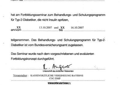 Schulungsprogramm-fuer-Diabetiker-Typ-2-2007