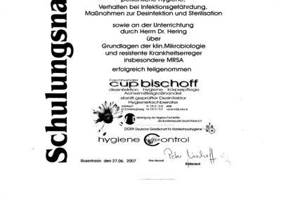 Zertifikat-Hygiene-Infektionsgefaehrdung-2007