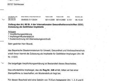 Zulassung-als-Gelbfieber-Impfstelle