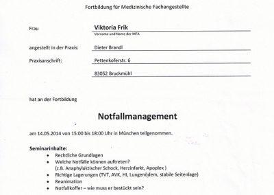 notfallmanagement-1